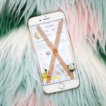 What Happened When I Logged Off Instagram For A Month